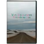 DVD-VLA