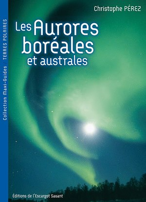 Maxi-guide-Aurores-Boreales-Christophe-Perez-1b